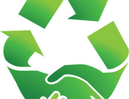 Ecologie : Nova Hélios une entreprise responsable