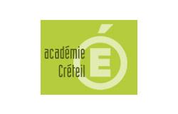 Academie Créteil