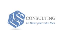 ADB Consulting