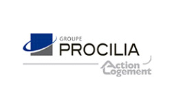 Groupe Procilia