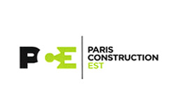 Paris Construction Est