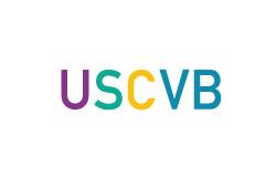 USCVB