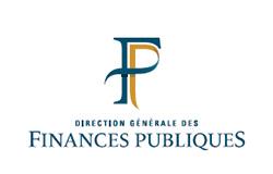 Ménage Finances publiques