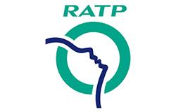 Nettoyage saleté RATP