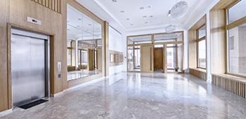 nettoyage industriel sur paris vitres r sidences nova h lios. Black Bedroom Furniture Sets. Home Design Ideas