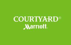 nettoyage hotel marriott