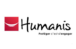 nettoyage société Humanis